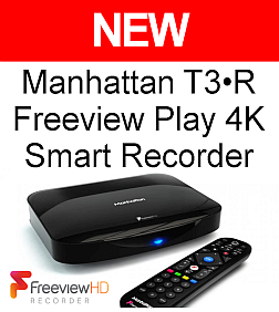 Eurosat | Freesat, Freeview and Digital Equipment | Exeter